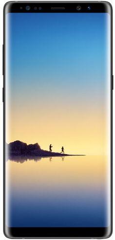 Samsung SCV37