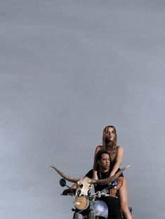 Beyonce Style, Beyonce And Jay Z, Beyonce Kids, Beyonce Background, Z Wallpaper, Jay Z Iphone Wallpaper, Phone Wallpapers, It's All Happening, Pelo Afro