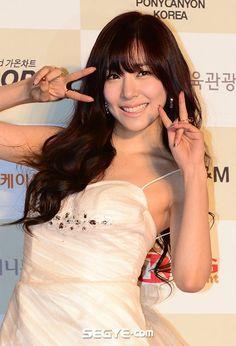TaeTiSeo @ Gaon Chart K-Pop Awards