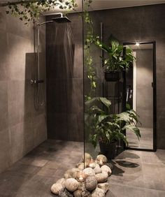 """""""Browse photos of Small Bathroom Tile Design. Find suggestions and inspiration for Small Bathroom Tile Design to increase your own home."""
