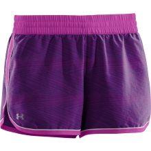 De Clothes Imágenes Athletic Sportswear 22 Mejores Wear 7wSqnEg