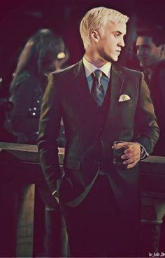 """I just posted """"EMMA POTTER(first year)"""" for my story """"SPECIAL POWERS(Draco Malfoy love story"""". https://my.w.tt/s1fCi3d0UM"""