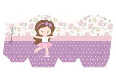 Caixa-para-guloseimas-personalizada-gratuita-bailarina-lilás-inspire-sua-festa