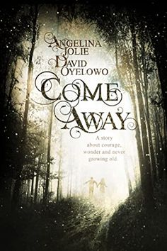Come Away (2020) 2020 Movies, Hd Movies, Movies To Watch, Movies Online, Who Played The Joker, Away Movie, Film Vf, Story Of Peter, Girl Drama