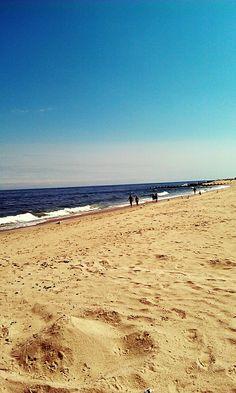 Jersey shore hook up list