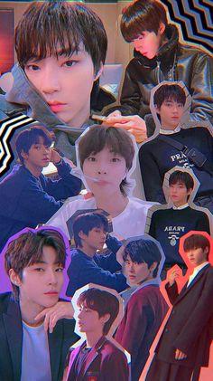 Most Handsome Korean Actors, Korean Male Actors, Asian Actors, Korean Drama Best, Korean Beauty, Nam Joo Hyuk Wallpaper, Kpop Backgrounds, Kpop Guys, Kdrama Actors