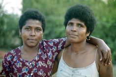 Afro mexicans (I will visit the town of Yanga, Veracruz)