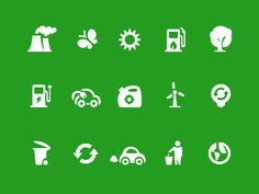 Ecology and Environmental icons by icons icons Custom Icons, Ecology, Inspiration, Biblical Inspiration, Inhalation