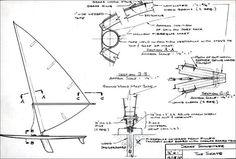 Un dels millors invents mundials. #Ingenyeria