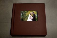 Selecting photos for your wedding album | Charlotte Geary Photography
