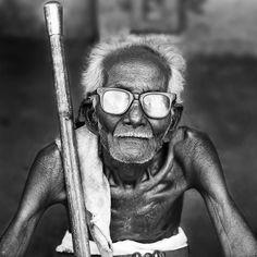 35PHOTO - Mahesh - The Walking Stick
