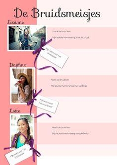 1000 images about tips voor je tijdschrift on pinterest marketing magazine layout and van - Idee van eerlijke lay outs ...