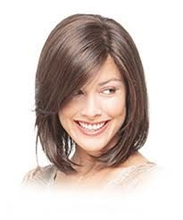 Google Image Result for http://shoulder-length-hairstyles-with-layers.stylesfire.com/styles/s/h/current-shoulder-length-hairstyles-with-layers.jpg