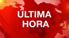 http://www.bbc.com/mundo/noticias-america-latina-37537187