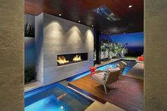 Orange County House – Horst Architects