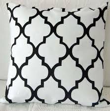 marokańskie poduszki - Szukaj w Google