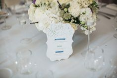 Hind_Nico_Wedding_BLOG_JeanLaurentGaudy_113