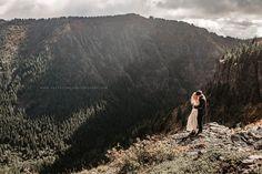 Something Just Like This :: { Portland Oregon, Washington, PNW Adventure Engagement Photographer} Oregon Washington, Portland Oregon, Something Just Like This, Family Photographer, Grand Canyon, Owl, Velvet, Adventure, Engagement