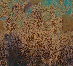 Papel de parede animalier CHEETAH Coleção Contemporary Wallpaper 2017 By Wall&decò design Talva Design Wild Animal Wallpaper, Contemporary Wallpaper, Watercolor Pattern, Living Room Modern, Wall Wallpaper, Designer Wallpaper, Installation Art, Color Trends, Cheetah