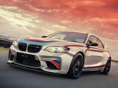 BMW Plans More Special Edition As Demand Surges Past Expectations. The is proof that if the fans love something, BMW will build it. Bmw Sport, Bmw 2, Combustion Engine, Wide Body, Four Wheel Drive, Twin Turbo, Car Wrap, Bmw Cars, Car Wallpapers
