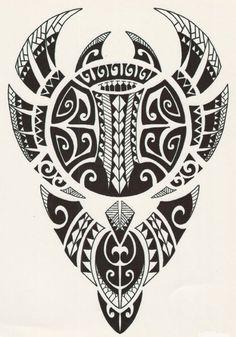 The Origin of Maori Tattoos. The Maori Tattoo Fine Art is Incredibly Beautiful. Maori Tattoos, Tattoo Maori Perna, Tattoos Bein, Filipino Tattoos, Marquesan Tattoos, Samoan Tattoo, Body Art Tattoos, Borneo Tattoos, Thai Tattoo