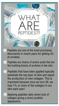 The Rodan + Fields REDEFINE line uses proven peptide technology to defend against & reduce signs of aging, & contains the highest amount of collagen-stimulating peptides in the industry! That's why I stand behind R+F as the #1 anti-aging skincare brand. Makeup lovers: make the switch to our Mineral Peptide powder & keep that canvas smooth. Message me or visit my online store to learn more about Rodan + Fields products that contain peptides. -