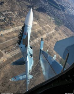 The Sukhoi (Russia Air Force Aircraft, Fighter Aircraft, Air Fighter, Fighter Jets, Su27 Flanker, Russian Military Aircraft, Russian Plane, Airplane Fighter, Russian Air Force