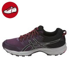 asics gel kahana 7 rouge