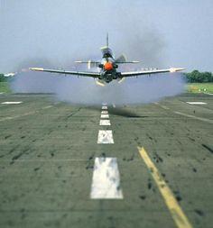 Plane!!!