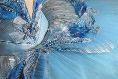 Diseño de Vestuario para Ballet Carolina Figueroa Pretty Costume, Tutu Costumes, Ballet Costumes, Costume Ideas, Purple Tutu, Dance Accessories, Sleeping Beauty Ballet, Sleeping Beauty Costume, Ballet Beautiful