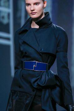 Christian Dior- otoño invierno 2013/2014