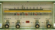 Ham Radio, Close Up, Audio, Music Instruments, Musical Instruments