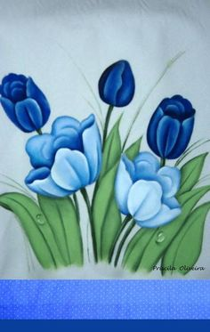 Panos de prato Bridesmaid Dresses cheap bridesmaid dresses under 50 Saree Painting Designs, Fabric Paint Designs, Colorful Drawings, Art Drawings, Flower Drawing Tutorials, Beautiful Rangoli Designs, Painted Clothes, Flower Canvas, Arte Floral