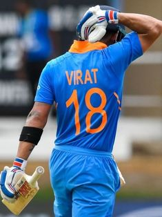 India Cricket Team, Cricket Sport, Anushka Sharma Virat Kohli, Shivaji Maharaj Wallpapers, Virat Kohli Instagram, Ms Dhoni Wallpapers, Virat Kohli Wallpapers, 10 Most Beautiful Women, Cricket Wallpapers