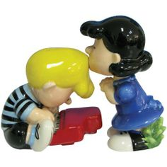 Westland Giftware Peanuts Magnetic Lucy and Schroeder Salt and Pepper Shaker Set, 3-1/2-Inch by Westland Giftware, http://www.amazon.com/dp/B002M23NXA/ref=cm_sw_r_pi_dp_dqsurb1Z6D4W9