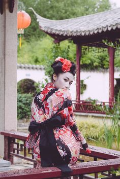 http://fashiongrunge.com/2017/10/27/geiko-marie-melodie-ramirez/
