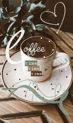 ✨ ᴄʀᴇᴀᴛᴇᴅ ʙʏ (ɪɢ) @ sᴏʟᴅᴏᴍɪɴɢᴜᴇᴇᴢ - Foto Home Instagram Feed, Creative Instagram Stories, Instagram And Snapchat, Instagram Story Ideas, Coffee Instagram, Friends Instagram, Coffee Photography, Insta Photo Ideas, Cute Photos