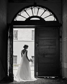 Smukkeste smukkeste Tabita#brud #bride #bryllupsfotograf #bryllupsdag #weddingphotography #weddingphoto #wedding #bryllup #brudepar #bryllupsdag #fotograf #copenhagen #københavn #bridebook