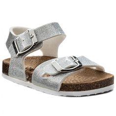 Σανδάλια PRIMIGI - 1426766 M Arge Birkenstock, Shoes, Fashion, Moda, Zapatos, Shoes Outlet, Fashion Styles, Fasion, Footwear