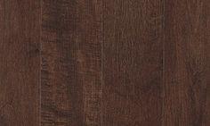 Rockingham Maple - Coffee Maple