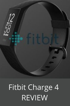 The most significant innovation of Fitbit Charge 4 is, that it has a built-in GPS. With this, you are going to enjoy runs, rides, and hiking even more. You will be able to see your real-time distance and pace without using your phone Fitbit Charge, Fitness Tracker, Distance, Innovation, Hiking, Phone, Walks, Telephone, Long Distance