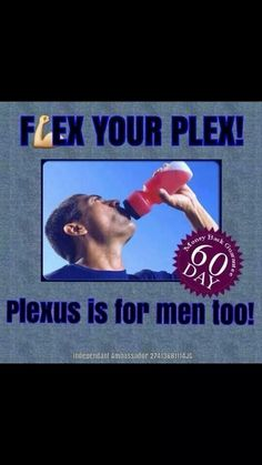 Plexus is changing life, let it change yours! Ambassador#: 344223 http://jessiestylist.myplexusproducts.com/products