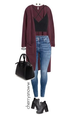 40 Super Stylish Ways to Wear Converse this Fall Source by highpe fashion casual Teenage Outfits, Cute Teen Outfits, Cute Comfy Outfits, Komplette Outfits, Outfits For Teens, Stylish Outfits, Fall Outfits, Polyvore Outfits Casual, Tumblr Outfits