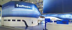 Software AG Brandstory | Schmidhuber