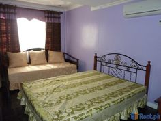 For Rent: Apartment in cansojong talisay, Cansojong, Talisay City, Cebu Rent Apartment, Cebu, Furniture, Home Decor, Decoration Home, Room Decor, Home Furnishings, Home Interior Design, Home Decoration