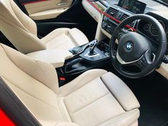 Bmw India, Car Seats, Vehicles, Car, Vehicle, Tools