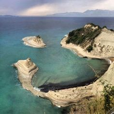 CAPE DRASTIS-THEMATIC PARK - Google+ Corfu, Cape, Travel, Sign, Outdoor, Instagram, Google, Photos, Mantle