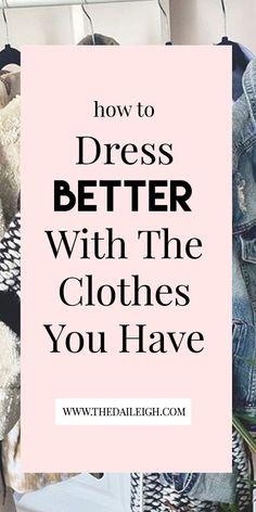 Best Fashion Tips For Women Over 60 - Fashion Trends 60 Fashion, Fashion Over 50, Fashion Tips For Women, Fashion Advice, Fashion Outfits, Fashion Ideas, Fashion Blogs, Budget Fashion, Fall Fashion