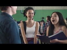As the school year winds down, one student finds himself starting an unexpected relationship. Sandy Hook Promise (SHP) is a national nonprofit organization b. Sandy Hook Promise, Pumped Up Kicks, Film Inspiration, Best Ads, Get Shot, Director, Offensive Memes, Print Pictures, Movies And Tv Shows