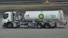 Telenoisis Fuel Τώρα με το εξειδικευμένο σύστημα Telenoisis Fuel μπορείτε και εσείς να διασφαλίσετε την ασφαλή μεταφορά και διανομή καυσίμων. http://navigatetelematics.blogspot.gr/2013/07/containers.html